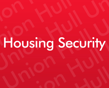 Housing Security