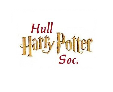 Harry Potter Society Thumbnail