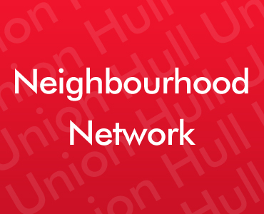 Neighbourhood Network